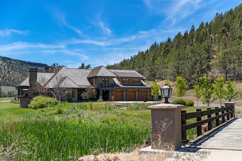 Keystone Ranch (6 of 105)