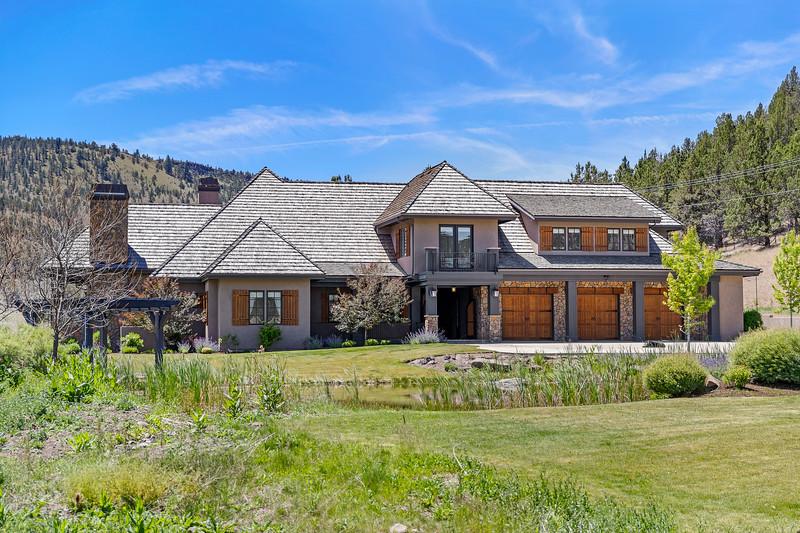 Keystone Ranch (4 of 105)