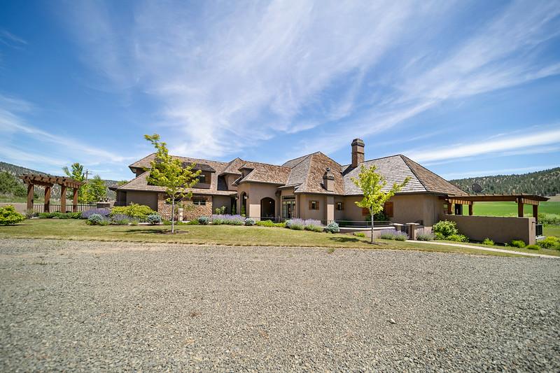 Keystone Ranch (10 of 105)