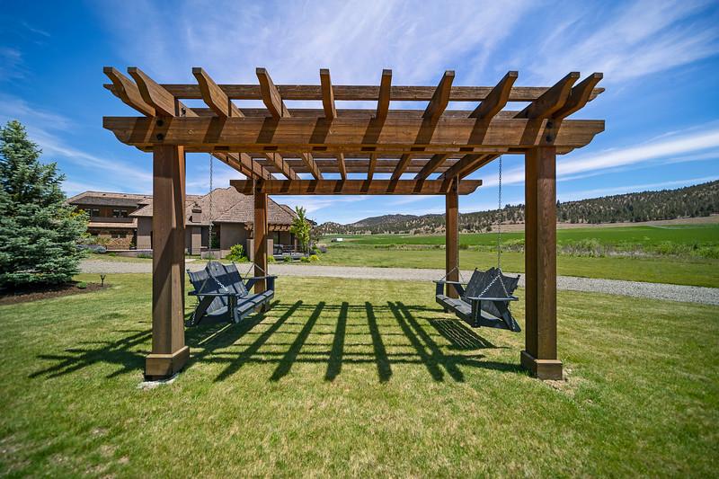 Keystone Ranch (13 of 105)