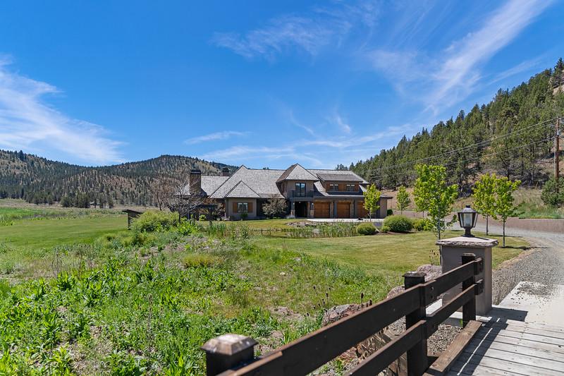 Keystone Ranch (5 of 105)