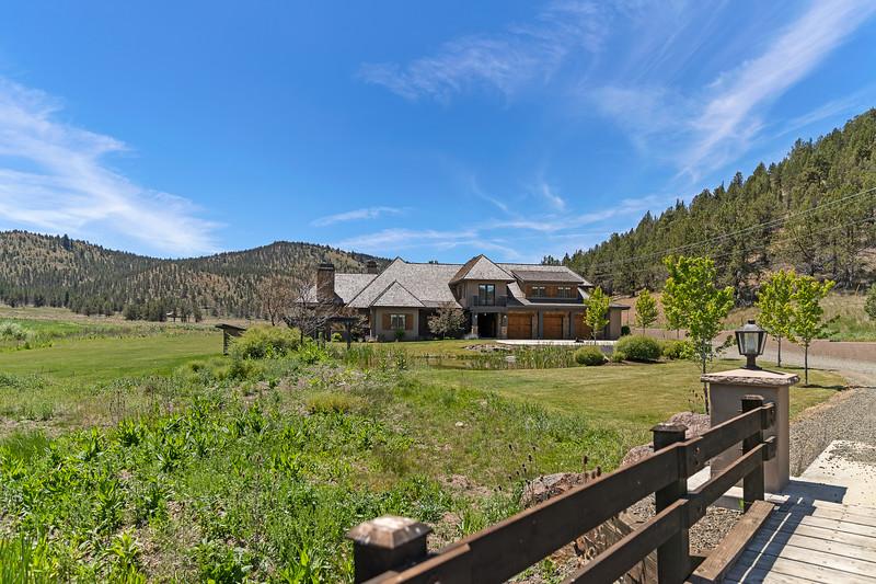Keystone Ranch (3 of 105)