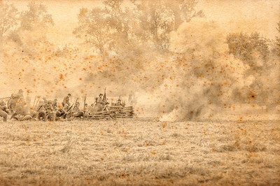 Artillery Barrage Uncroppped