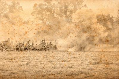 Artillery Barrage Uncroppped