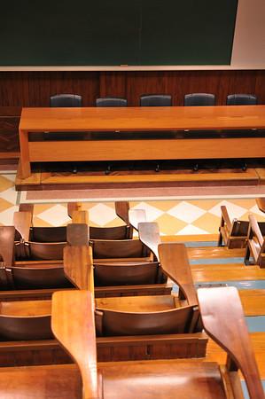 Matéria especial sobre centenário da Faculdade de Medicina da USP.  Prédio da Medicina, USP, São Paulo, 2012, Brasil.  Special report about centenary of the Faculty of Medicine, USP, São Paulo, 2012, Brazil.