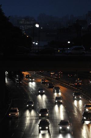 Matéria especial sobre aniversário de São Paulo. SP, 2012, Brasil.  Special report about the birthday of the city of São Paulo, 2012, Brazil.