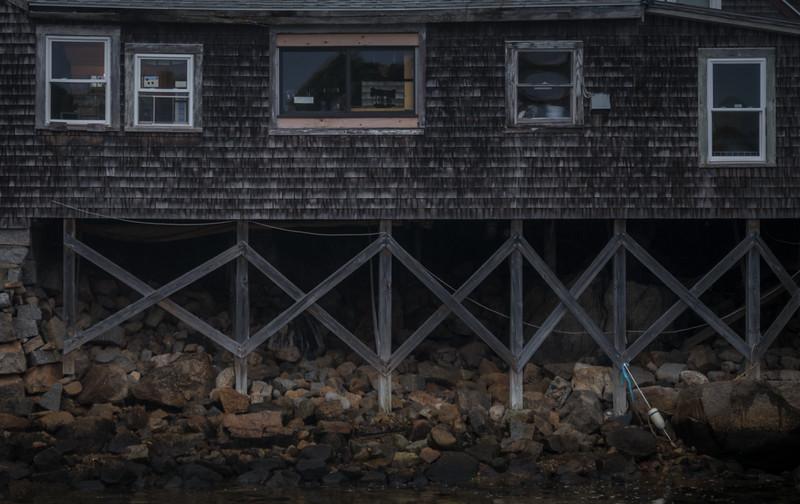 Rockport October 2018 (71)