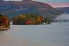 Lake Lure 5