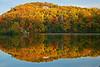 Lake Lure 1