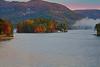Lake Lure 2