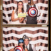 Wedding - Layout 29 - Photo Strip 1 (2x6)