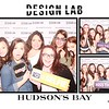 Photobooth - Product/Brand Activation 1