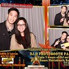 Photo booth layout - Wedding/Bridal Fair