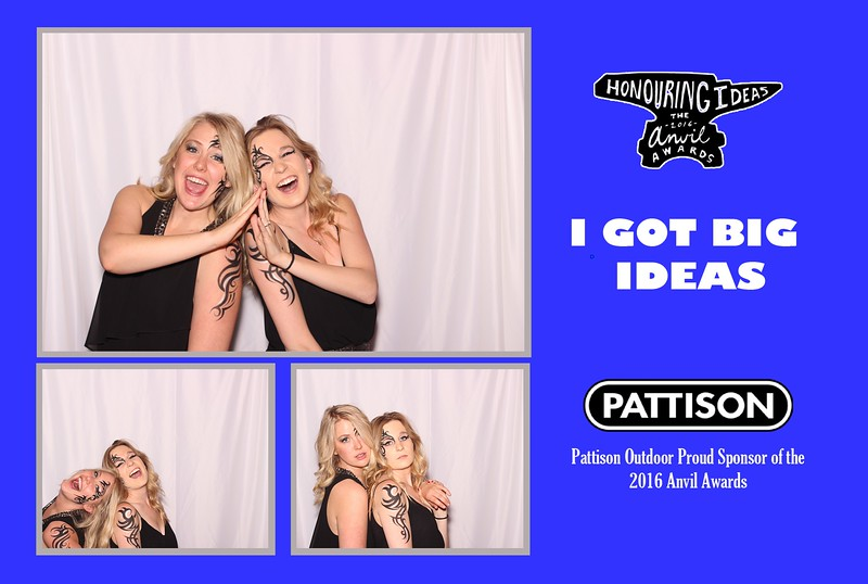 Photobooth - Gala/Awards Night 4