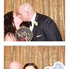 Wedding - Layout 35 - Photo Strip 3
