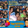 Birthday - Layout - 4