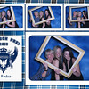 Photobooth - Gala/Awards Night 3