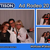 Photobooth - Gala/Awards Night 2