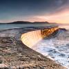 Lyme Regis Cobb