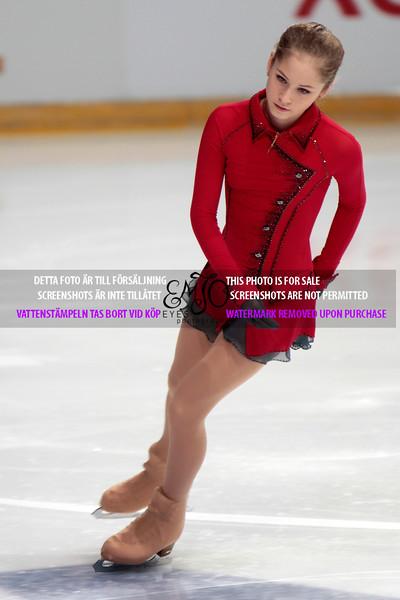 Julia LIPNITSKAIA(RUS)