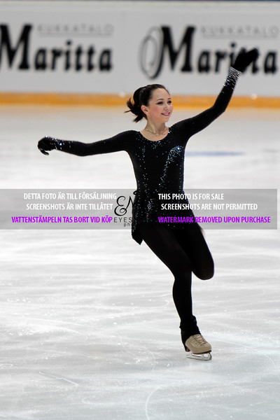 Elizaveta TUKTAMYSHEVA(RUS)