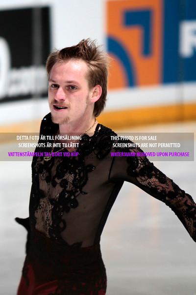 Sergei VORONOV(RUS)