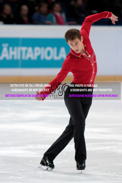 Matthias VERSLUIS(FIN)