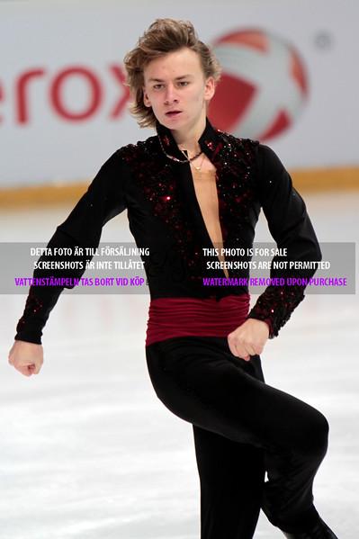 Artur GACHINSKI(RUS)
