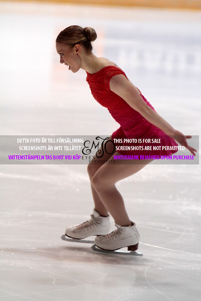 Rosaliina KUPARINEN(FIN)