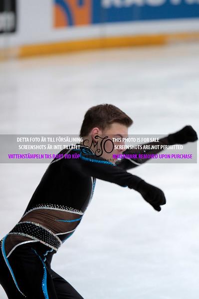 Viktor ZUBIK(FIN)