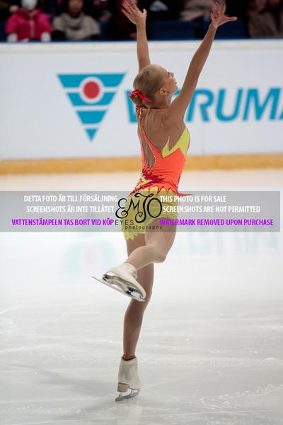 Juulia TURKKILA(FIN)