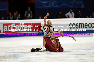 Nelli ZHIGANSHINA / Alexander GAZSI (GER )
