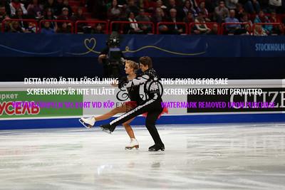 Alexandra STEPANOVA / Ivan BUKIN(RUS)