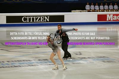 Maria PALIAKOVA / Nikita BOCHKOV(BLR)