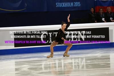 1Elizaveta TUKTAMYSHEVA (RUS)