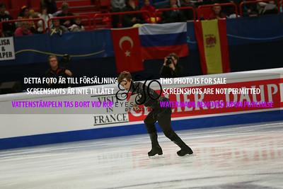 Michal BREZINA(CZE)