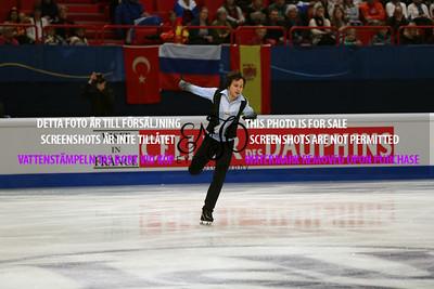 Alexei BYCHENKO(ISR)
