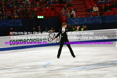 Pavel IGNATENKO(BLR)