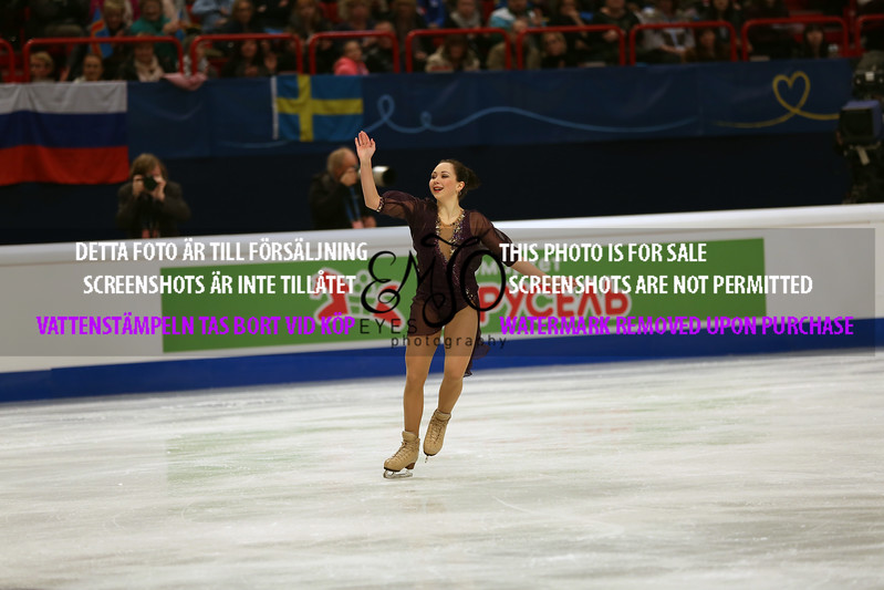 1Elizaveta TUKTAMYSHEVA(RUS)