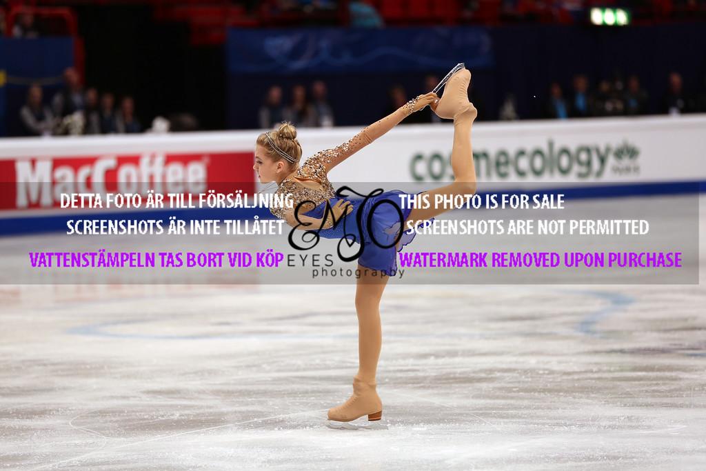 2Elena RADIONOVA(RUS)