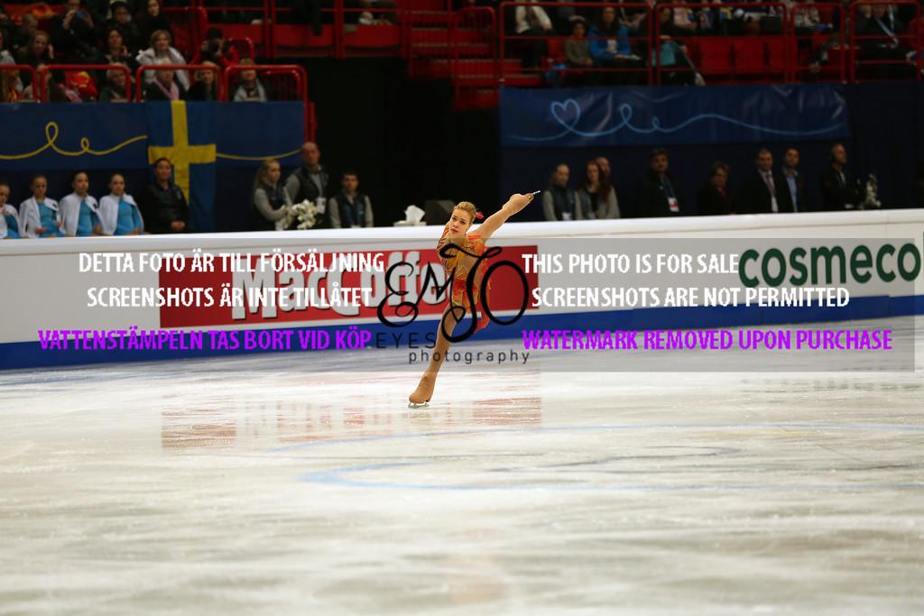 3Anna POGORILAYA(RUS)