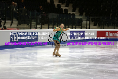 Alina BELETSKAYA