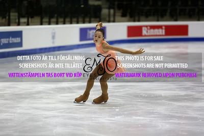 Kristina SHKULETA-GROMOVA