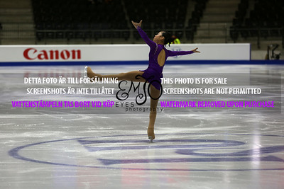 Eun Su YOON