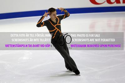 Krzysztof GALA