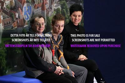 Krzysztof GALA and coaches