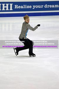 Samuel KOPPEL