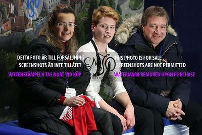 Nicola TODESCHINI