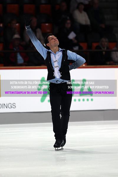 Alexei Bychenko SP