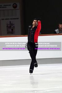 Ivan Righini SP